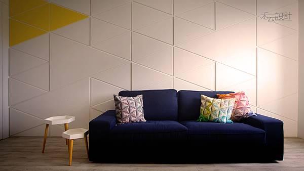 禾云室內設計_幾何設計_起居室_吧檯.jpg