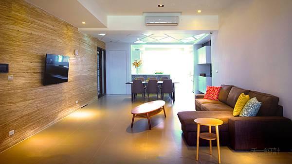 禾云室內設計_起居室_客廳_空間設計.jpg