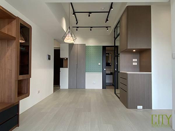 城市聯合,室內設計,空間設計,新成屋設計,舊屋設計,居家設計 (1)