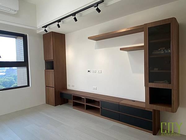 城市聯合,室內設計,空間設計,新成屋設計,舊屋設計,居家設計 (4)