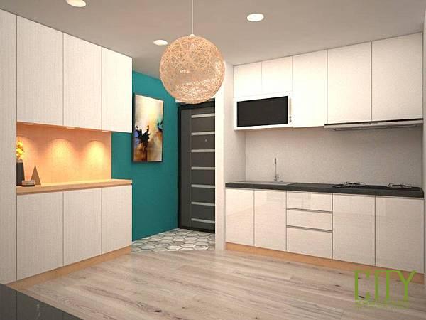 室內設計,裝潢設計,家居設計,居家設計,空間設計,裝修設計,新成屋設計 (7)