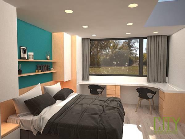 室內設計,裝潢設計,家居設計,居家設計,空間設計,裝修設計,新成屋設計 (9)