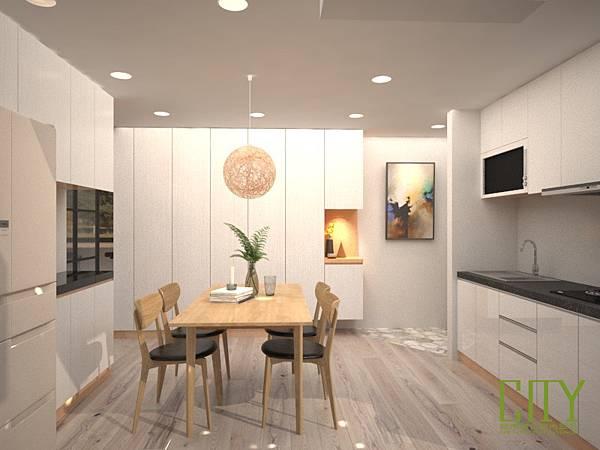 室內設計,裝潢設計,家居設計,居家設計,空間設計,裝修設計,新成屋設計 (5)