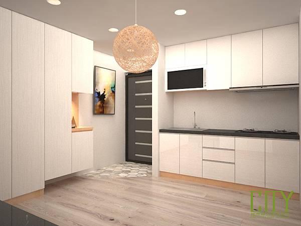 室內設計,裝潢設計,家居設計,居家設計,空間設計,裝修設計,新成屋設計 (6)