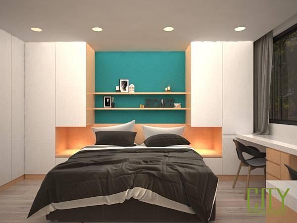 室內設計,裝潢設計,家居設計,居家設計,空間設計,裝修設計,新成屋設計 (8)