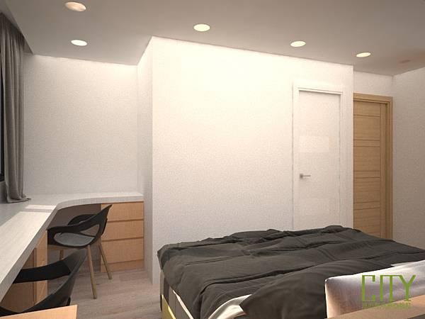 室內設計,裝潢設計,家居設計,居家設計,空間設計,裝修設計,新成屋設計 (10)