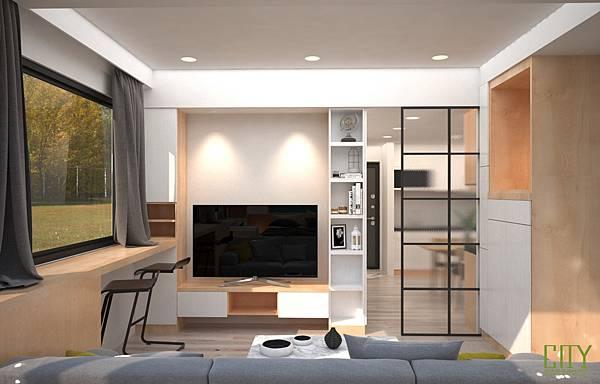 室內設計,裝潢設計,家居設計,居家設計,空間設計,裝修設計,新成屋設計 (1)