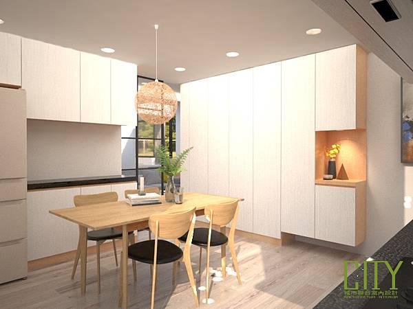 室內設計,裝潢設計,家居設計,居家設計,空間設計,裝修設計,新成屋設計 (4)