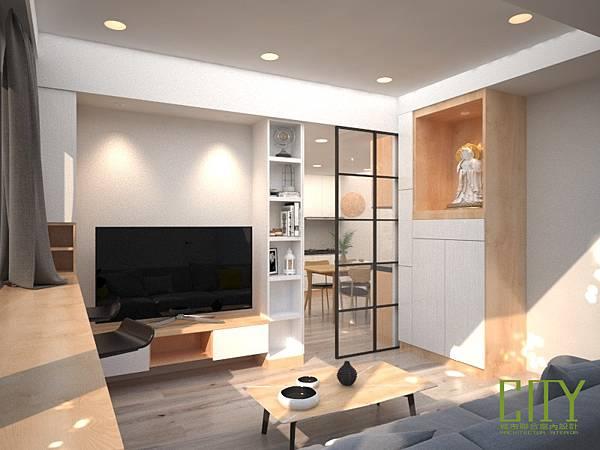 室內設計,裝潢設計,家居設計,居家設計,空間設計,裝修設計,新成屋設計 (2)