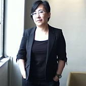 Tam個人照2011-2.jpg