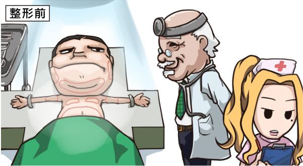 六種讓你變更MAN的男人整形手術-a-01.jpg