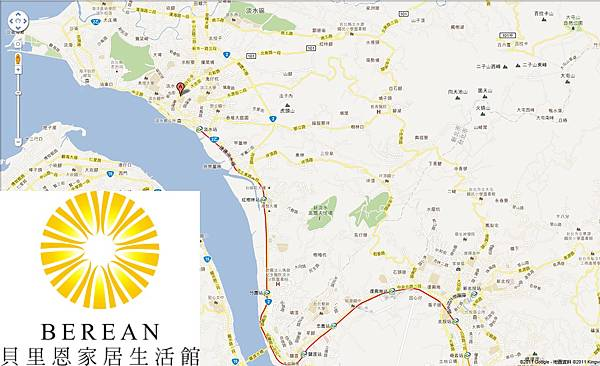 貝里恩家居生活館地圖.jpg
