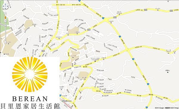 貝里恩家居生活館地圖1.jpg
