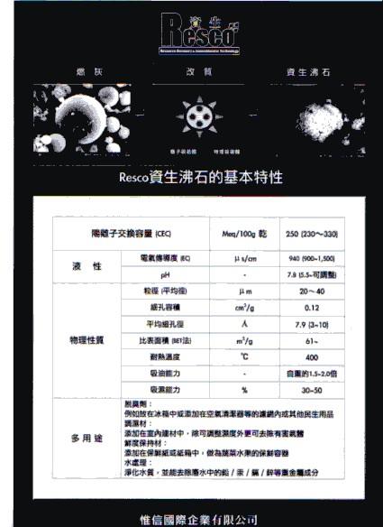 2011-05-15_213023.jpg