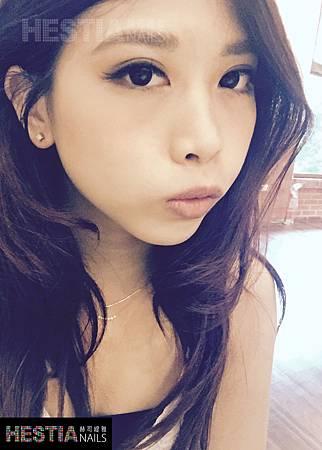 Ann-(1).JPG