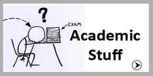 academic stuff2.jpg