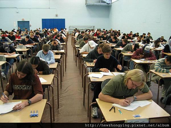 final-exams.jpeg