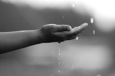 rain_theme_by_sielojramu.jpg