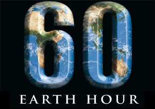 earth-hour1.jpg