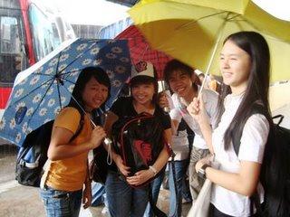 raining.JPG