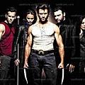 X-Men_Origin_Wolverine_Still04.jpg