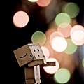 Danbo__s_Enlightenment_by_darakusan.jpg