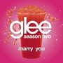Glee Cast - Glee - The Music, Volume 5 - 2 - Marry You