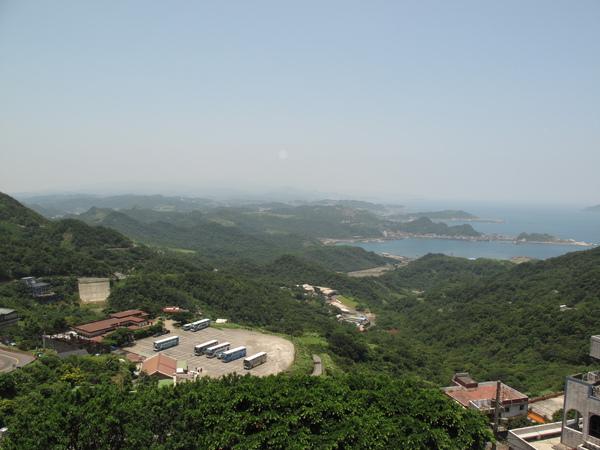 0980515 九份老街→碧砂漁港→野柳風景區  一日遊 (3).JPG