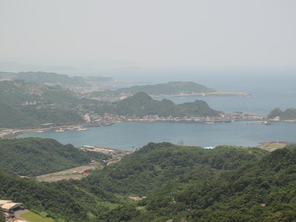 0980515 九份老街→碧砂漁港→野柳風景區  一日遊 (7).JPG