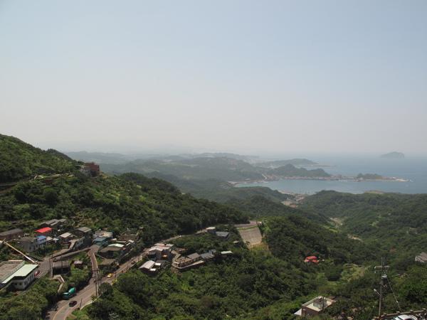 0980515 九份老街→碧砂漁港→野柳風景區  一日遊 (24).JPG