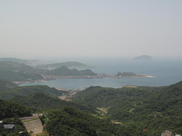 0980515 九份老街→碧砂漁港→野柳風景區  一日遊 (26).JPG