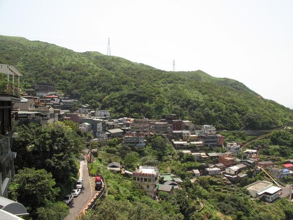 0980515 九份老街→碧砂漁港→野柳風景區  一日遊 (25).JPG