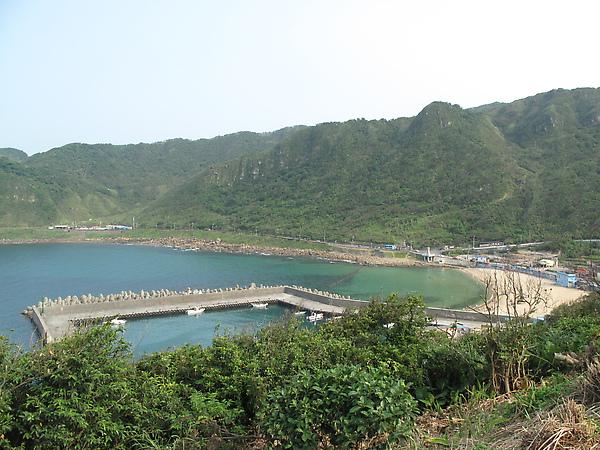 0980515 九份老街→碧砂漁港→野柳風景區  一日遊 (128).JPG