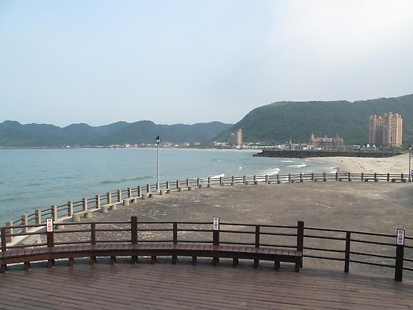 0980515 九份老街→碧砂漁港→野柳風景區  一日遊 (129).JPG