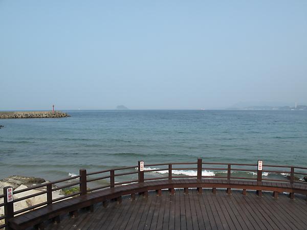 0980515 九份老街→碧砂漁港→野柳風景區  一日遊 (130).JPG