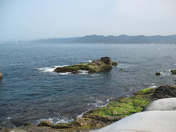 0980515 野柳風景區.JPG