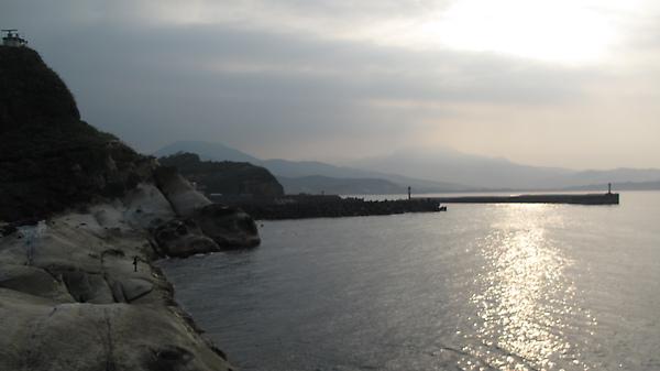 0980515 野柳風景區  一日遊 (157).JPG