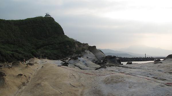 0980515 野柳風景區  一日遊 (162).JPG