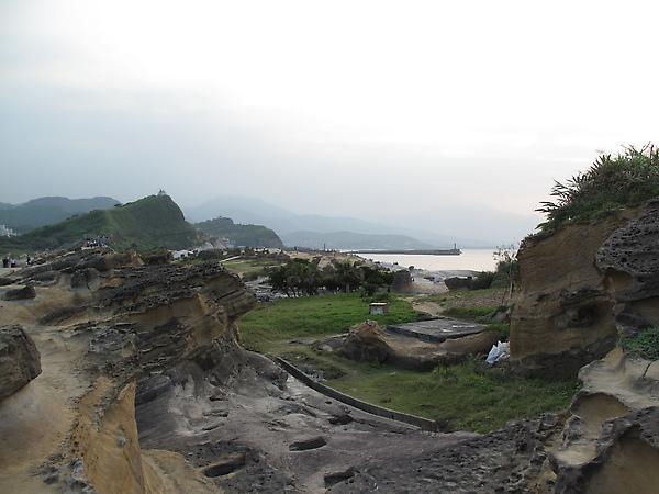 0980515 野柳風景區  一日遊 (217).JPG