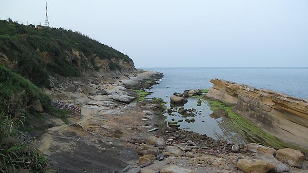 0980515 野柳風景區  一日遊 (220).JPG