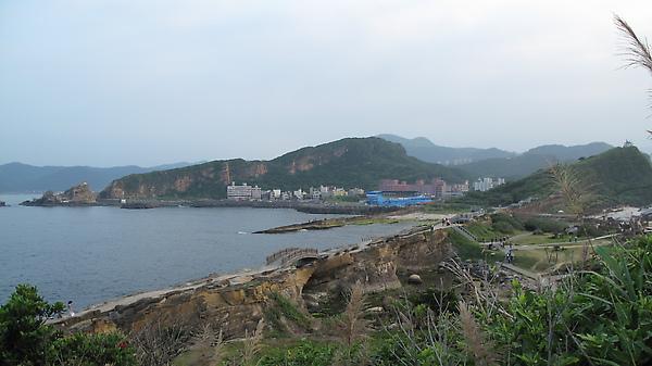 0980515 野柳風景區  一日遊 (222).JPG