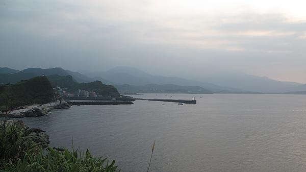 0980515 野柳風景區  一日遊 (225).JPG