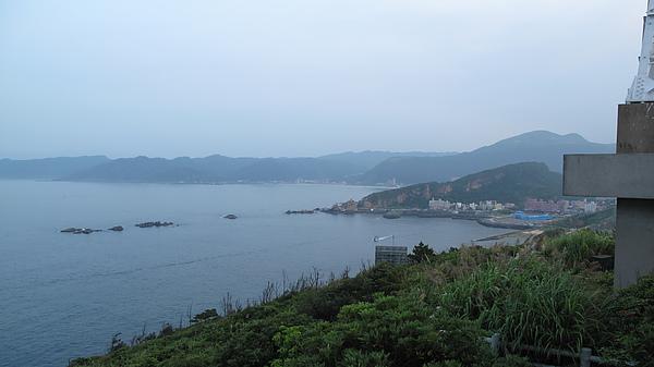 0980515 九份老街→碧砂漁港→野柳風景區  一日遊 (236).JPG