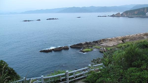 0980515 九份老街→碧砂漁港→野柳風景區  一日遊 (239).JPG