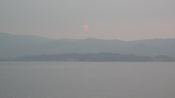 0980515 九份老街→碧砂漁港→野柳風景區  一日遊 (245).JPG