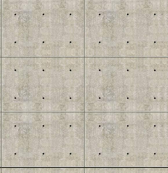 清水混擬土02.jpg