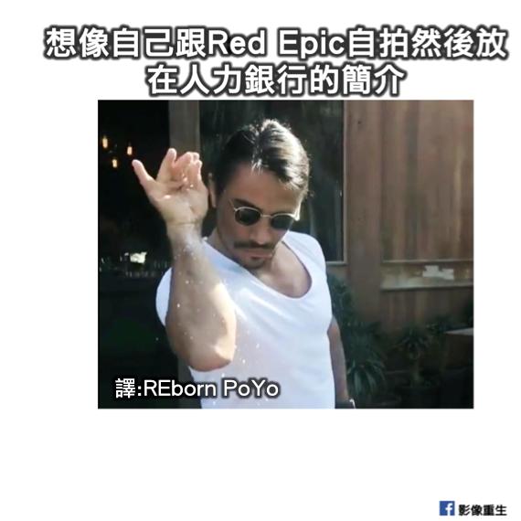 片_人力銀行簡介.png