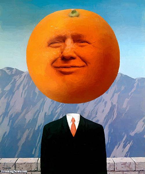The-orange-man--131236.jpg