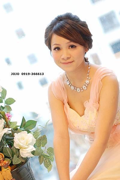 DSC_1222.JPG