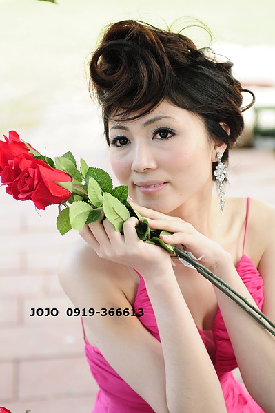 WAO_8803.JPG